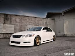 lexus es 350 2007 jdm wallpaper 1280x960 36761