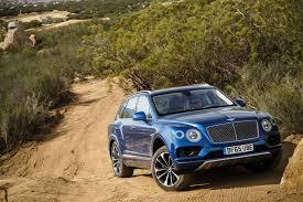 blue bentley car picker blue bentley bentayga
