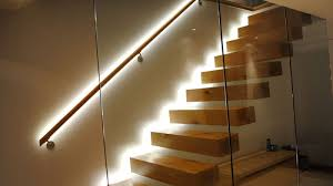 home interiors 30 creative led interior fascinating light design for home