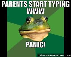 Bachelor Frog Meme - foul bachelor frog meme memes pinterest meme and memes