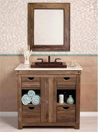 Diy Vanity Top Telecure Me Amazing Bathroom Picture Ideas Around The World