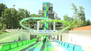 busch gardens family vacation packages colossal curl adds big thrills to water country usa as busch busch
