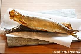 comment cuisiner le hareng fumé comment cuisiner le hareng hareng hareng fumé et la queue