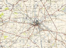 map uk coventry historic coventry scans of maps