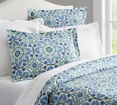 green and white duvet cover uk sweetgalas intended for attractive