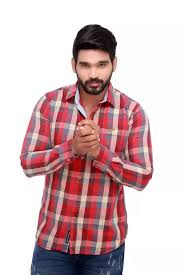 what are the best places to shop for men u0027s clothing in hyderabad
