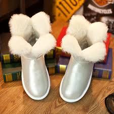 quality s boots umida brand top quality s boots australia wool fur