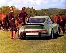1976 porsche turbo 1976 porsche 911 ebay