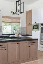 pictures of light wood kitchen cabinets modern farmhouse kitchen light and breezy town country
