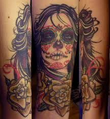 29 best tattoos images on pinterest tattoo ideas skulls and