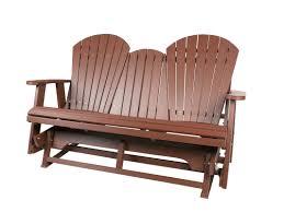 backyard designs outdoor furniture