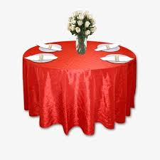 rental table linens pintuck taffeta table linen rental tablecloth