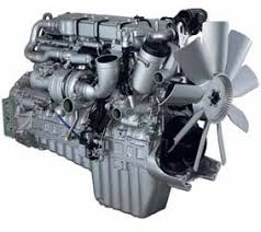 mercedes engine parts genuine oe mercedes spare parts and engines or