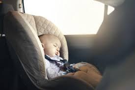 siege bébé voiture siège auto les erreurs à ne pas faire doctissimo