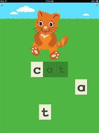 three letter animals letter idea 2018
