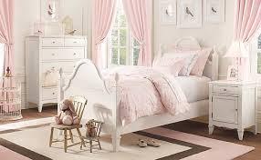 schlafzimmer altrosa emejing rosa schlafzimmer gestalten gallery unintendedfarms us