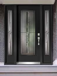 glass door designs awesome glass design door ideas best ideas interior porkbelly us