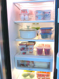 Home Organizing Simple Details My Five Favorites Home Organizing Tips