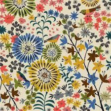 Flower Fabric Design 107 Best Patterns I Love Images On Pinterest Floral Patterns