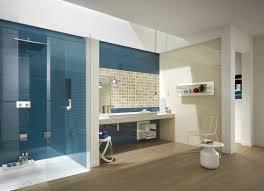 bathroom tile best tile for bathroom floor mosaic tile designs
