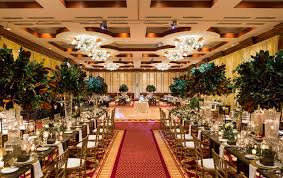 cheap wedding venues cheap wedding venues indiana wedding venues