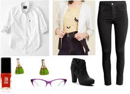 dexter u0027s laboratory college fashion