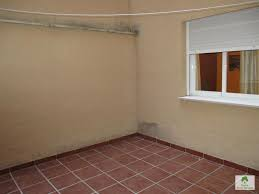 Wohnungen Zum Verkauf Wohnung Zum Verkauf In Alhaurín De La Torre 175 000 U20ac Ref