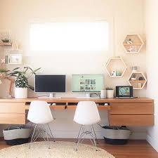 Designer Floating Desk 24 Best Decosalas Images On Pinterest Living Room Ideas