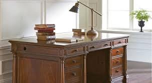 Home Office Furniture Design Valuable Ideas Thomasville Office Furniture Fine Decoration Luxury