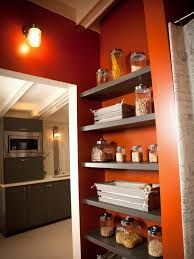 exquisite home kitchen storage space decorating introduces