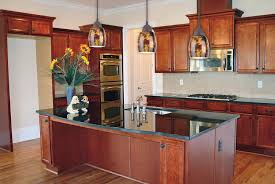 kitchen cabinet refacing ideas decor kitchen cabinet refacing solutions closets