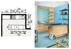 mini cuisine lapeyre ou grande cuisine 3etplus com le site des familles