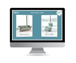 canape poltrone et sofa fama sofas sofas to enjoy at home