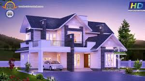 new home design in kerala 2015 new home design in kerala 2015 youtube