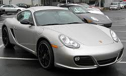 porsche cayman s 2010 for sale porsche boxster cayman