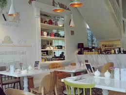 living room cafe penang home design inspirations