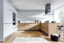 modern german kitchen german kitchen cabinets