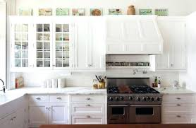 Can I Just Replace Kitchen Cabinet Doors Replacing Kitchen Cabinet Doors Replacement Door Aypapaquerico