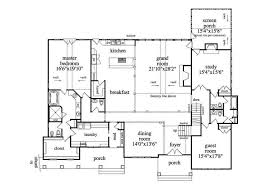 floor plans with basement lovely idea house floor plans with basement modern house plans