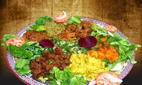 groupon cuisine northeast cuisine horn of africa groupon restaurants