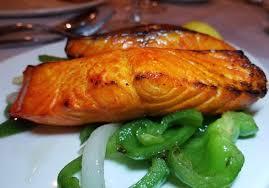 semra u0027s mediterranean grill restaurant reviews rehoboth beach de