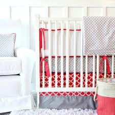 Grey Chevron Crib Bedding Set Coral Crib Bedding Set And Gold Incrediblea Gray Pictures Grey