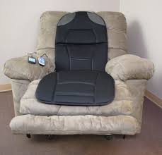 Recliner Chair With Speakers Mobile Heated Massage Mattress With Speakers