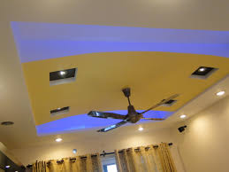 pop down ceiling latest design home combo