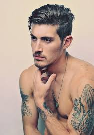 tattooed guy tattoo tattoos ink m tattooed pinterest guy