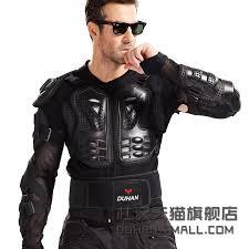 motorcycle riding clothes china motorcycle body armor china motorcycle body armor shopping