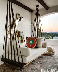 the 25 best spanish colonial homes ideas on pinterest spanish