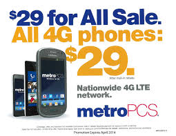 Metro Pcs Map by Metro Pcs Iphone Deals Safety Equipment Us