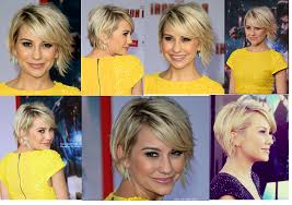 who cuts chelsea kane s hair short hairstyles chelsea kane short hairstyles tips trik on