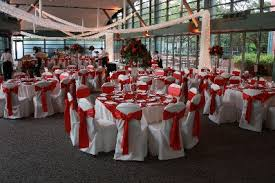 chair covers and linens chair cover pictures